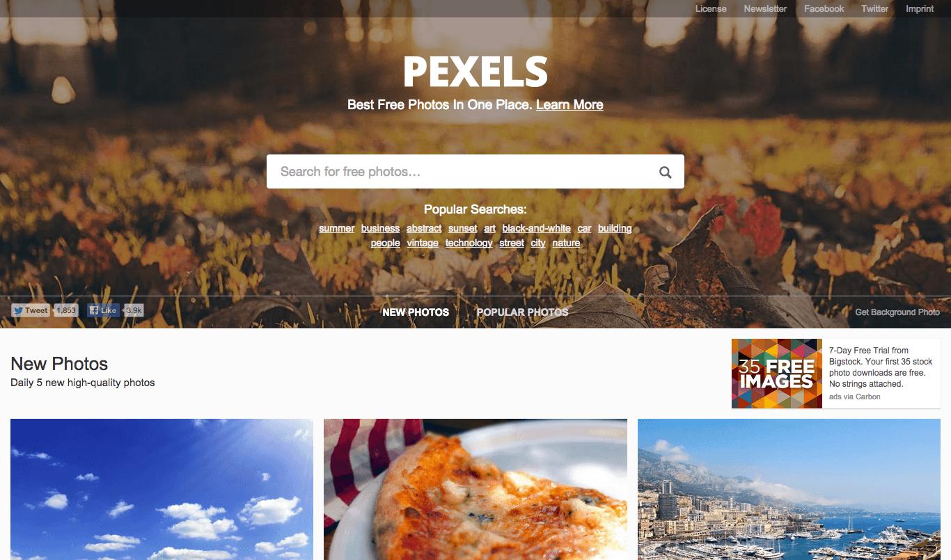 free-stock-pexels